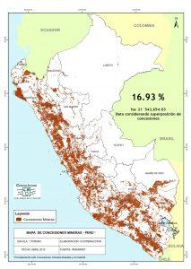concesiones mineras nacional ABRIL 2015 001