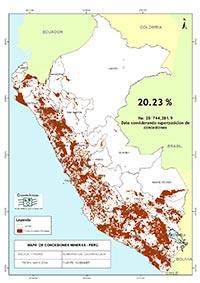 2014-May CCMM NACIONAL