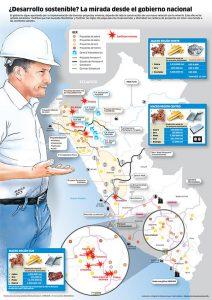 13-12-12 InfografiaHumala13OCMa