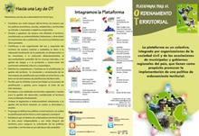 info10
