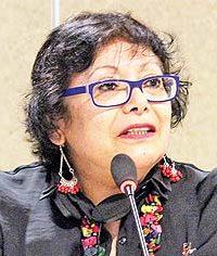 julia cuadros