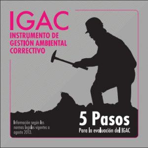 IGAC 00192