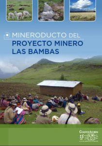 Mineroducto las bambas 00177