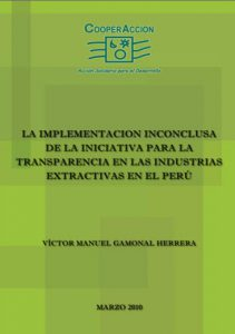 la implementacion 00188