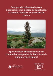 01. Manual reforestacion con quenuales. 2014 001