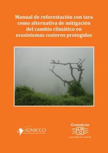 02. Manual de cultivo de tara en ecosistemas costeros. 2014 001