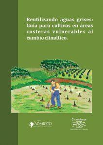 03. Manual de cultivo con aguas grises. 2014 001