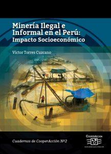 Libro Mineria Ilegal Victor Torres Cuzcano 001