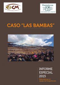 OCM informe las bambas 001