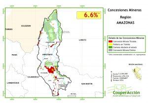 AMAZONAS OCT14 001