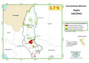 AMAZONASMAYO16 001