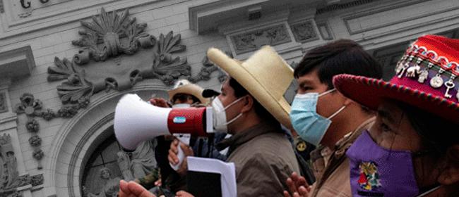 Rechaza-ley-que-militariza-territorios-indigenas.png