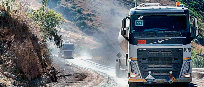 CooperAccion-y-la-carretera-del-transporte-minero-de-Las-Bambas